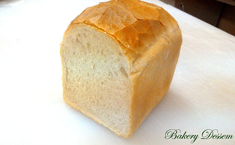 葡萄酵母食パン