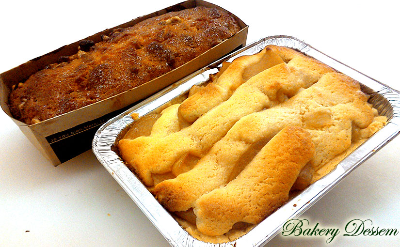 201803applepie_and_gateau_diviere