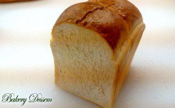 ニュー・フランスパン